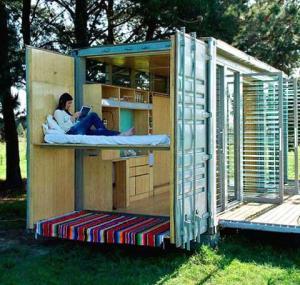 casa_container_loft
